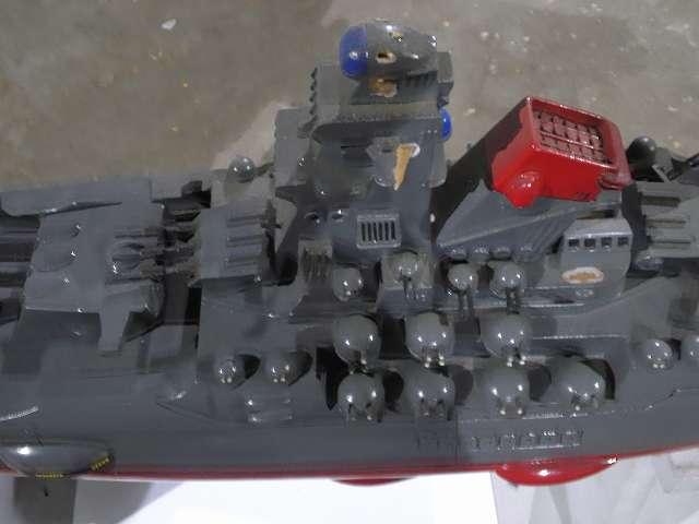 SN3U0368